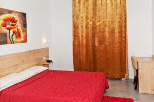 riviera-chambre004