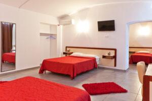 riviera-chambre005