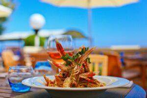 Archipel-restaurant-alivi