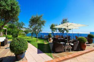 archipel-terrasse-alivi