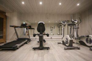 espace-fitness-vue-ensemble
