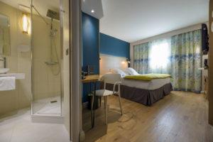 hotel-calavita-chambres-salledebain