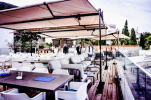 hotel-calavita-rooftop