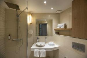 hotel-calavita-salledebains