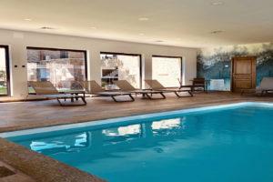 hotel-la-lagune-le-spa