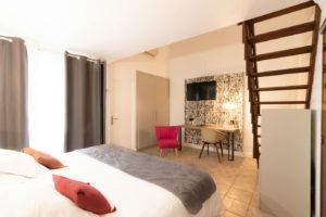 hotel-lagune-Chambre-Familiale-supérieure-2