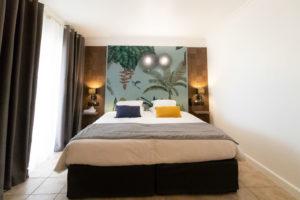 hotel-lagune-chambre