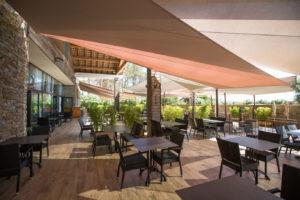 hotel-lagune-terrasse-restaurant