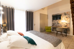 hotel-lagune-vue-chambre