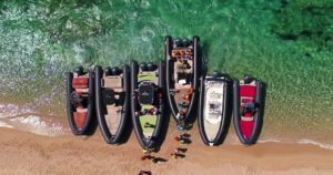 corse-incentive-bateaux