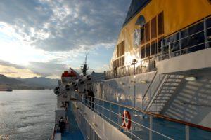 corsica-ferries-pont