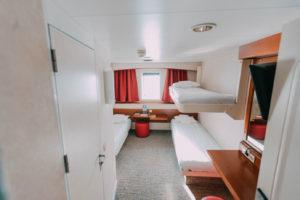 corsica-linea-cabine-VONA