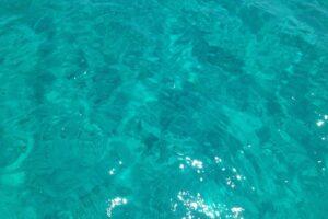 eau-des-agriates-corsica