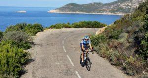 europe-active-vélo-mer