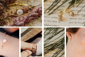 osl-corsica-bijoux-2