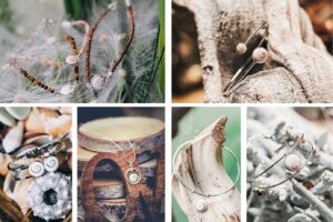osl-corsica-bijoux-3