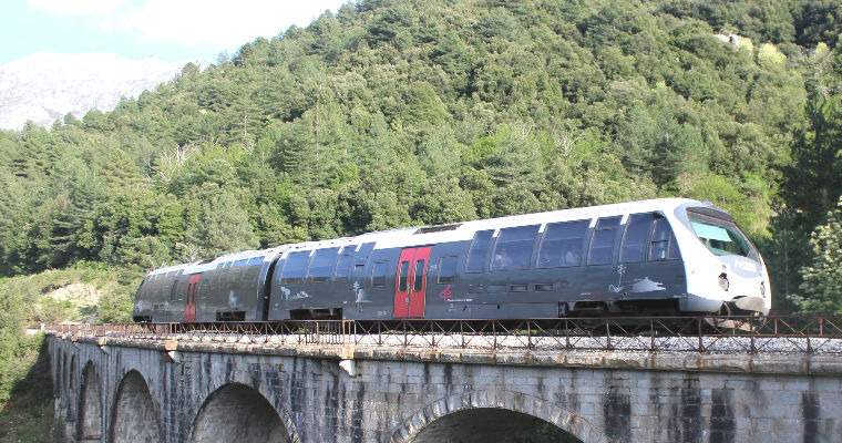 train-de-corse-pont