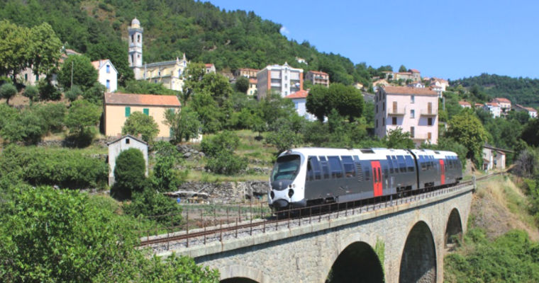 train-de-corse-ponts