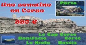 userfilesimagesAgence20de20voyageskurnos20voyagesUne-semaine-en-Corse20mo.jpg