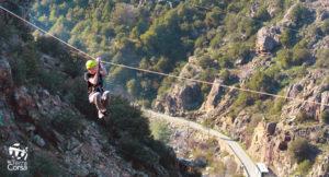 userfilesimagesSport202620loisirsparc-asco-valle-aventuretyrolienne-geante.jpg