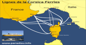 userfilesimagesTransportmerferry-corse-corsica-ferries20modifie.jpg