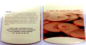 userfilesimagesart-de-vivreProduit-corseOSL20corsica10570439_674975159256022_935332563600267915_n20modifie.jpg