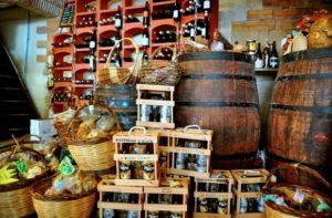 userfilesimagesart-de-vivreProduit-corsePietraCorsica20Colis580_____corsica-colis-produits-corse_728.jpg