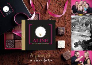 userfilesimagesart-de-vivreProduit-corsealine20chocolatiereALINECHOCO_NMED_FERRARIS-01.jpg