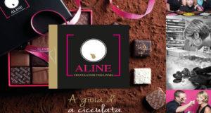 userfilesimagesart-de-vivreProduit-corsealine20chocolatierealine4.jpg