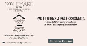 userfilesimagesart-de-vivreProduit-corsesole20mareSolemare20visuel20site.jpg