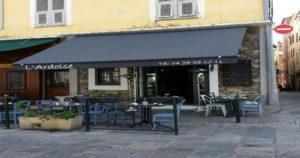 userfilesimagesart-de-vivrerestaurantsArdoiserestaurant20ardoise.jpg