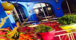 userfilesimagesart-de-vivrerestaurantsCuisine20du20sudpatio20modiie.jpg