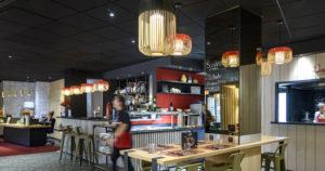 userfilesimagesart-de-vivrerestaurantsGrill20Comptoir20Courtepaillecourtepaille20resto.jpg