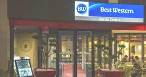 userfilesimagesart-de-vivrerestaurantsGrill20Comptoir20Courtepailleentre20best20western.jpg