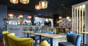 userfilesimagesart-de-vivrerestaurantsGrill20Comptoir20Courtepaillerestaurant20courtepaille20.jpg