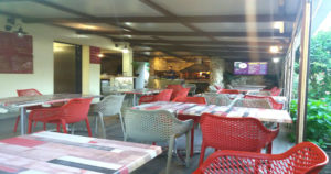 userfilesimagesart-de-vivrerestaurantsa20casetta3.jpg