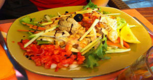 userfilesimagesart-de-vivrerestaurantscafC3A920whacafC3A920wha20modifie.jpg