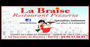 userfilesimagesart-de-vivrerestaurantsla20braiseLA20BRAISE20modifie.jpg