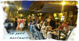 userfilesimagesart-de-vivrerestaurantsle20petit20Montmartre111.jpg