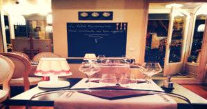 userfilesimagesart-de-vivrerestaurantsle20petit20Montmartre2.jpg