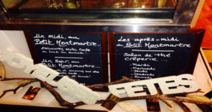 userfilesimagesart-de-vivrerestaurantsle20petit20Montmartre3.jpg