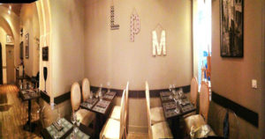 userfilesimagesart-de-vivrerestaurantsle20petit20Montmartre7.jpg