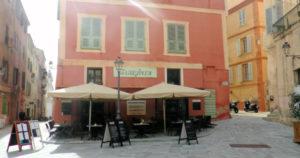 userfilesimagesart-de-vivrerestaurantsle20sampiero2.jpg