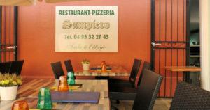 userfilesimagesart-de-vivrerestaurantsle20sampiero3.jpg