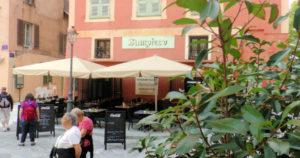 userfilesimagesart-de-vivrerestaurantsle20sampiero6.jpg