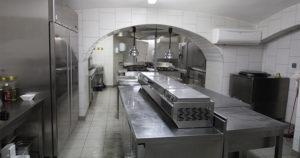 userfilesimagesart-de-vivrerestaurantspalais-glacespalais-glaces-3.jpg