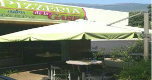 userfilesimagesart-de-vivrerestaurantspizza20de20la20garepiezria203.jpg