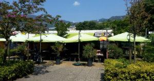 userfilesimagesart-de-vivrerestaurantspizza20de20la20garepizeria202.jpg