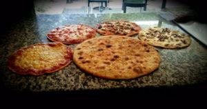 userfilesimagesart-de-vivrerestaurantspizza20de20la20garepizzeria20.jpg