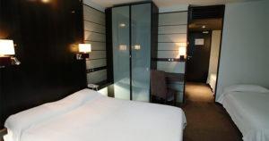 userfilesimagesou-dormirHotelcorse-hotel31_01109.jpg